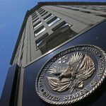$16B Veterans' Health Project Hits Major Snag
