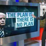 Conservative Republicans Unveil Obamacare Replacement Plan