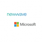 Microsoft and Newwave: Built on Partnerships
